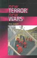 New Terror, New Wars