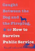 Caught Between the Dog and the Fireplug, Or, How to Survive Public Service
