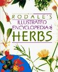 Rodale's Illus.encyclopedia of Herbs