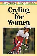Cycling for Women