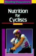 Bicycling Magazine's Nutrition for Cyclists