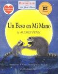 Beso En Mi Mano/the Kissing Hand