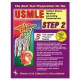 Usmle Step 2 United States Medical Licensing Examination