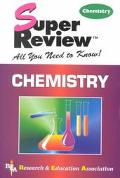 Super Review Chemistry