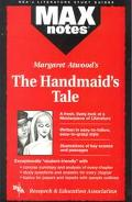 Margaret Atwood's the Handmaids Tale