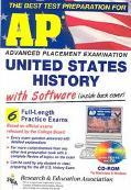 Ap Us History Test Prep