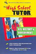 High School Tutor U.S. History And Government