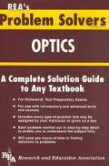 Optics Problem Solver