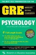 Best Test Preparation for the Gre