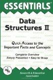 Data Structures II Essentials (Essentials Study Guides)