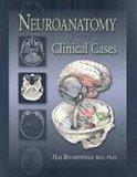 Neuroanatomy Through Clinical Cases