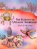 The Ecology of Atlantic Shorelines