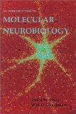 Introduction to Molecular Neurobiology