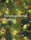 Developmental Biology (Looseleaf), Ninth Edition
