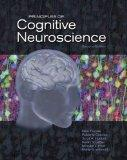 Principles of Cognitive Neuroscience, Second Edition