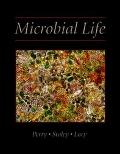 Microbial Life