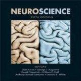 NEUROSCIENCE: FIFTH EDITION