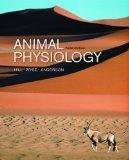 Animal Physiology (Looseleaf), Third Edition