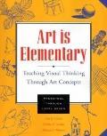 Art is Elementary