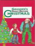 Grandpa's Night Before Christmas