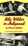 Billy Wilder in Hollywood (Limelight)