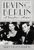 Irving Berlin: A Daughter's Memoir