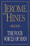 Four Voices of Man