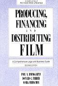 Producing,financing+distr.film-rev.+upd