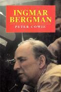Ingmar Bergman:critical Biography
