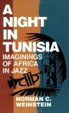 A Night in Tunisia: Imaginings of Africa in Jazz