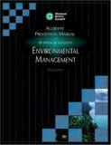 Accident Prevention Manual Environmental Management