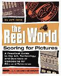 Reel World Scoring for Pictures