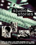 Studio Stories How The Great New York Records Were Made  From Miles To Madonna, Sinatra To T...