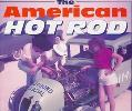 The American Hot Rod