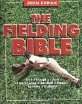 The Fielding Bible - John Dewan - Paperback