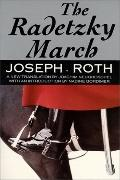 Radetzky March (ed.neugroschel)