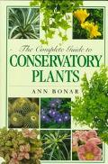 Complete Guide to Conservatory Plants