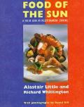 Food of the Sun A Fresh Look of Mediterranean Cooking