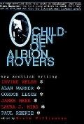 Children of Albion Rovers An Anthology of New Scottish Writing