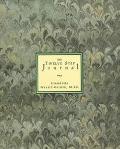 The Twelve-Step Journal