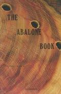 Abalone Book