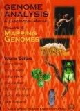 Genome Analysis A Laboratory Manual  Mapping Genomes/With 2000 Biosupplynet Source Book
