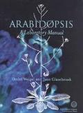 Arabidopsis A Laboratory Manual