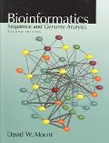 Bioinformatics Sequence and Genome Analysis