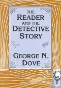 Reader and the Detective Story