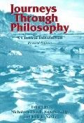 Journeys Through Philosophy A Classical Introduction