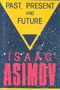 Roving Mind - Isaac Asimov - Hardcover