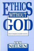 Ethics Without God