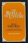 Riddle of the Universe