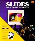 Slides: Planning and Producing Slide Programs (Kodak Publications, No S-30)